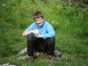 thumbs_SAM_3349.JPG