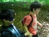 thumbs_SAM_3428.JPG
