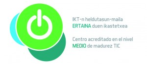nivel_medio_lateral_bilingue
