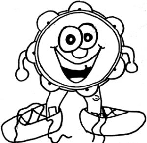 Logo-HNP